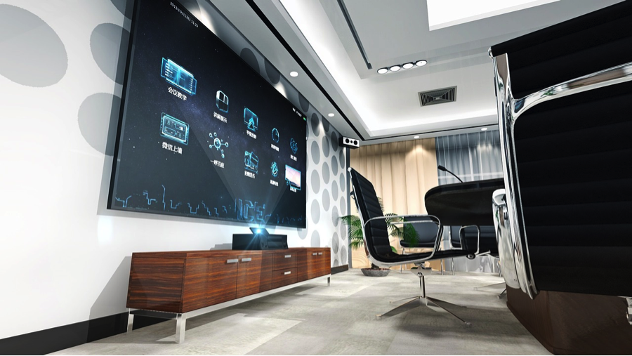 Conference room cable management checklist ubiq conference room technology 5 investments you should make keyboard keysfo Gallery