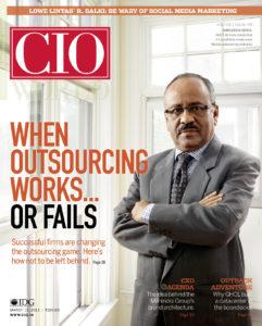 CIO cover