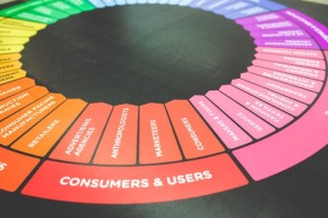 marketing-color-colors-wheel-medium
