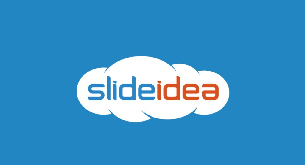 slideidea-1024x556