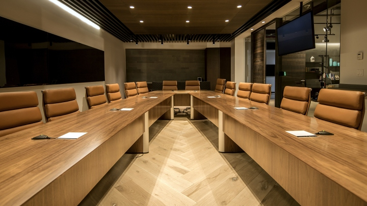 grupo-cp-offices-by-space-mexico-city-mexico-38