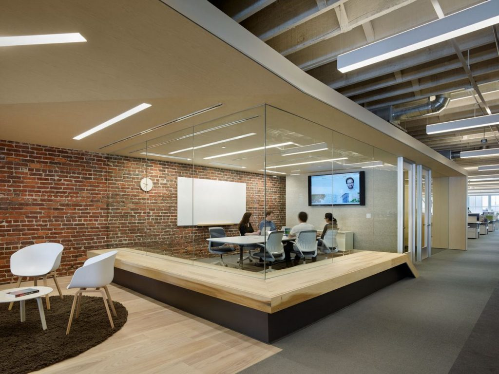 zendesk-meeting-area-design-room