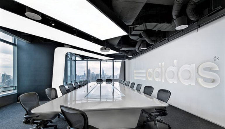 conference room design 10 examples worth studying ubiq