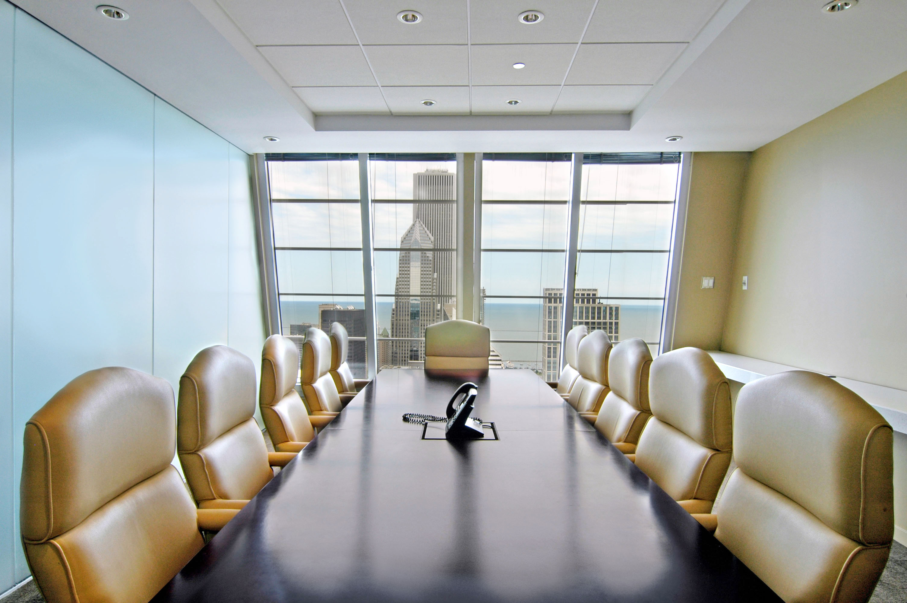 conference room design ideas office conference room. simple room 6 reasons system admin spend more time in the conference room than it  office in design ideas i