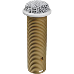 boundaty button conference room microphone