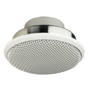 ceiling conference room microphone