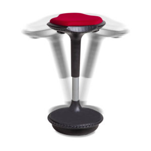 Balance-Stool-Side-to-Side
