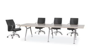 Conti-Boardroom-Table
