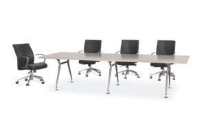 Conti-Boardroom-Table