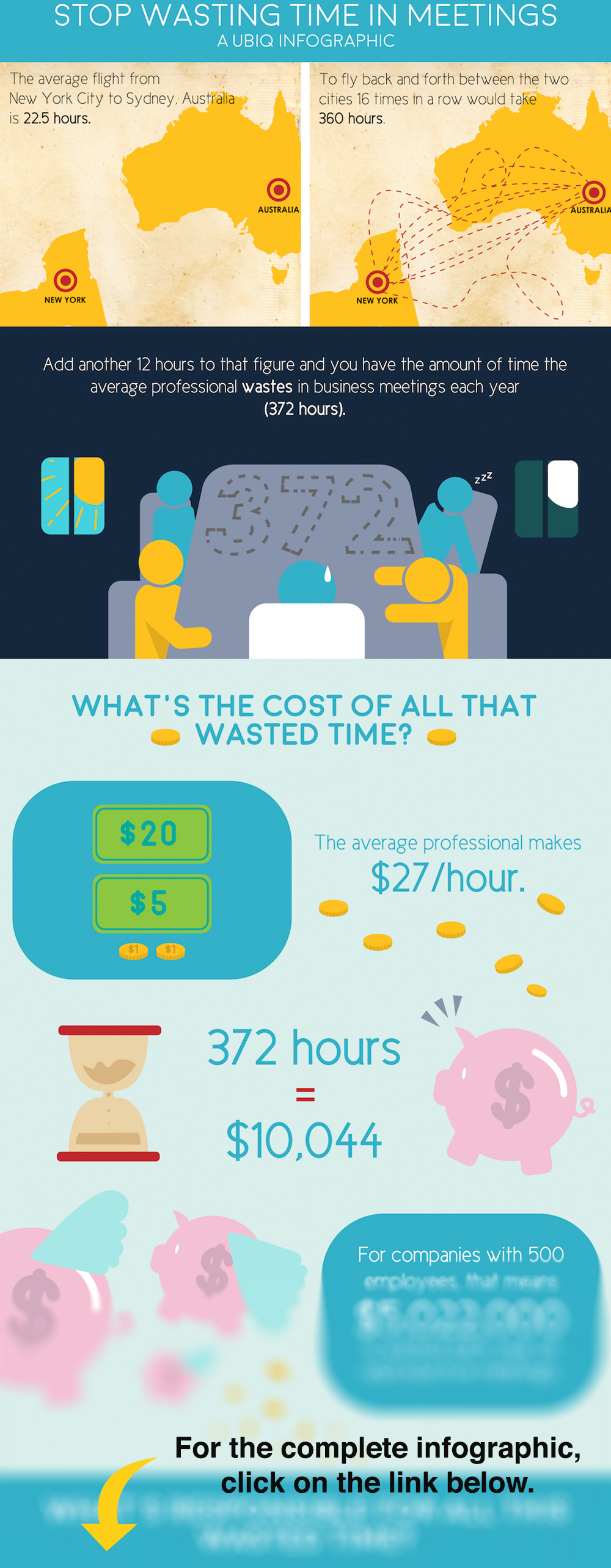 Infographic Blog Snippet3