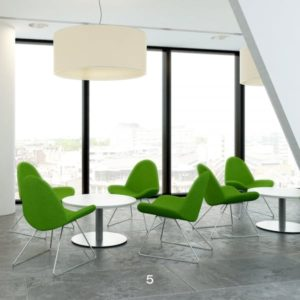 boss-page-chairs-p1622-9549_image