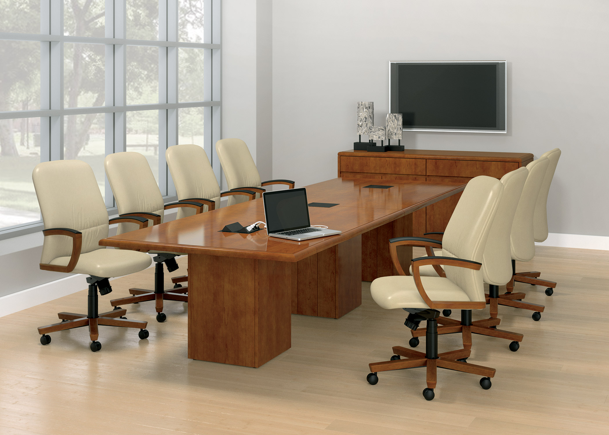 Conference Room Tables Styles To Choose From Ubiq - Conference national table