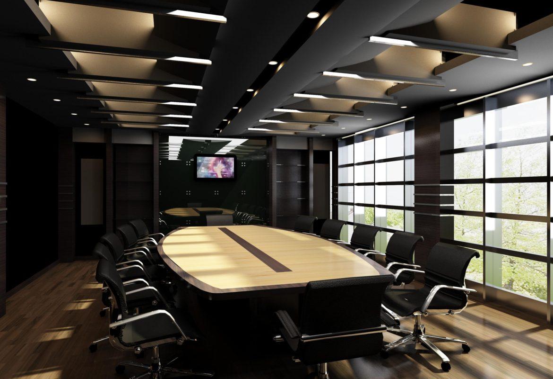 Overhead Projectors